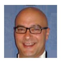 Adam M. Montella, Managing Member, President BBFusion