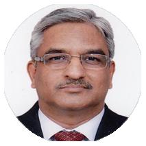 Major Avtar Singh, CPP, ACFE, ATAB - Leadership Coach (MGSCC), NLP Master Practitioner & Trainer